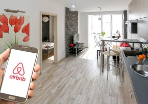 Airbnb to confidentially file for IPO