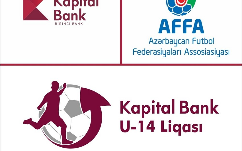 Kapital Bank AFFA ilə əməkdaşlığa başlayır