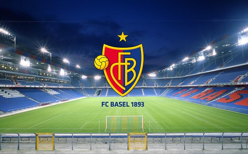 Bazel klubu Qarabağla oyun öncəsi azarkeşlərinə çağırış edib