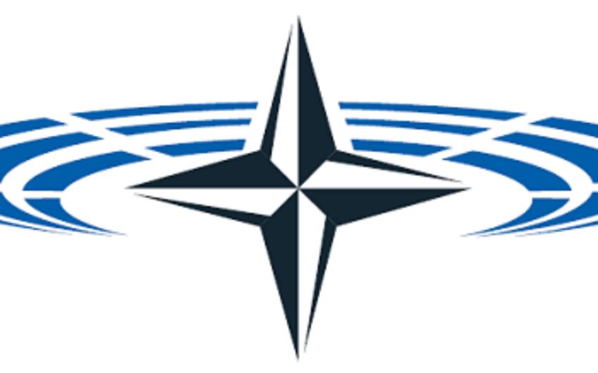 NATO PA sessiyasında Dağlıq Qarabağ münaqişəsinin həlli məsələsi qaldırılacaq