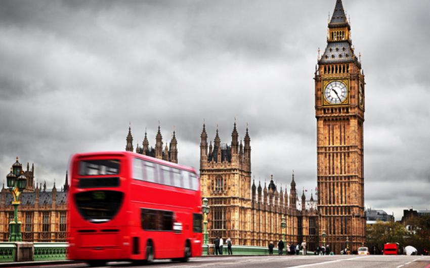 Son 10 ildə Londonda mənzil kirayəsi 45% bahalaşıb