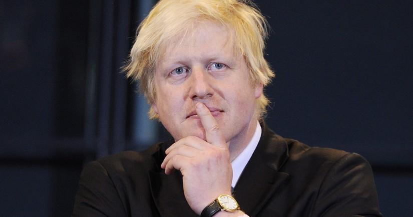 """Conson: """"Britaniyada pandemiyanın ikinci dalğası qaçılmazdır"""""""