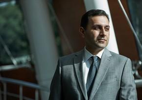 BMM-in direktoru UNESCO-nun Baş katibinə müraciət edib
