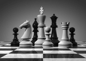 FIDE İddiaçılar Turnirini təxirə saldı