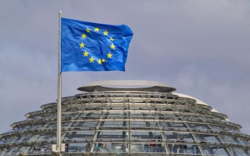 Avropa İttifaqı Donald Trampın qərarından narahatdır