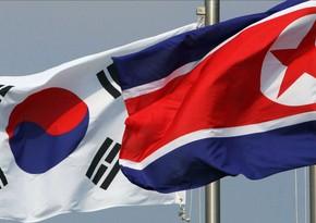 Южная Корея потребовала от КНДР возобновить работу межкорейских линий связи