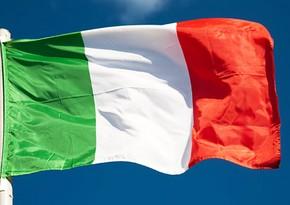 В Италии пройдут референдум о числе парламентариев и выборы в ряде регионов