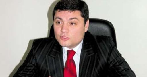 Məzahir Əfəndiyev