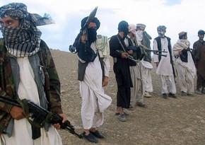 За последние месяцы боевики Талибана убили более 3 тысяч афганцев