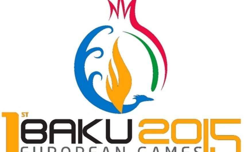 I Avropa Oyunları ilə bağlı Tarix Muzeyinə dəyərli eksponatlar hədiyyə edilib
