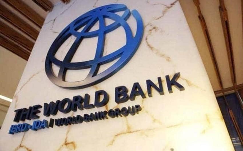 Azərbaycan Beynəlxalq Yenidənqurma və İnkişaf Bankının kapital artımında iştirak edəcək
