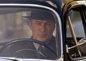 ABŞ-da aktyor Alek Balduinin iştirakı ilə filmin çəkilişləri zamanı bir nəfər həlak olub, bir nəfər yaralanıb