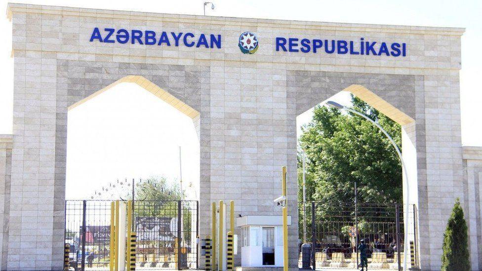 Rusiyadan daha 225 Azərbaycan vətəndaşı Vətənə gətirilir