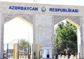 Azerbaijan repatriates 225 citizens from Russia