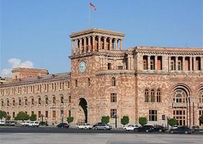 Armenia eyes increasing defense budget 11% next year