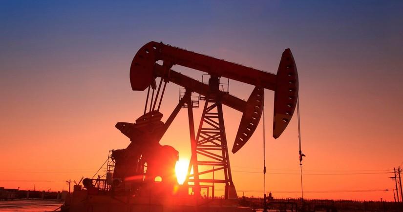 ХОРОШИЕ НОВОСТИ: В постпандемический период прогнозируются высокие цены на нефть