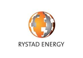 Rystad Energy: Dostluq field's development to support liquid hydrocarbon production