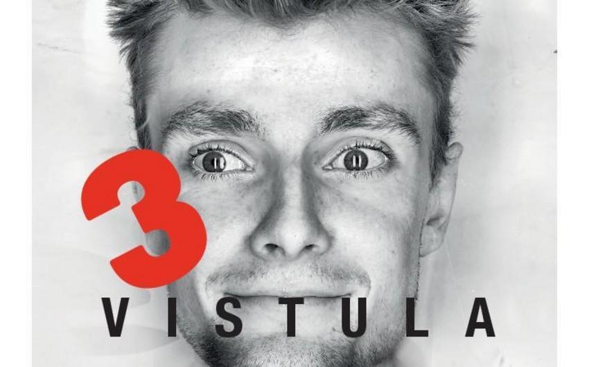 Bakıda Visla Polşa filmləri festivalı keçiriləcək