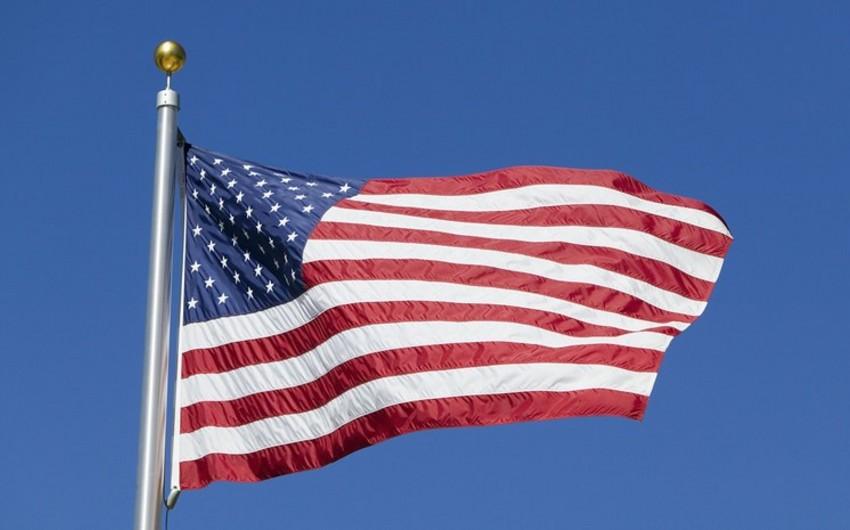 ABŞ-da Meksika və Kanada ilə imzalanan ticarət razılaşması dəstəklənib