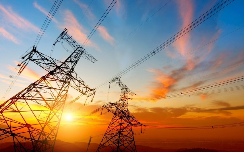Azərişıq: Şimal və Qərb bölgəsində, Bakının bəzi ərazilərində, Sumqayıt və Abşeronda elektrik enerjisi verilişi bərpa edilib