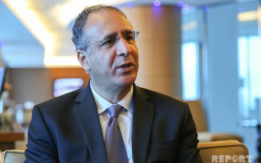 IMF: Azərbaycan bank sektorunda restrukturizasiyanı tezləşdirməlidir