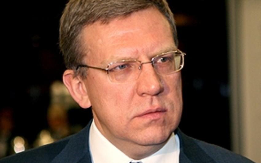 Rusiyanın keçmiş naziri: Krımın ilhaqına görə Rusiya 150-200 milyard dollar itirəcək