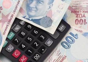 S&P affirms Turkey's credit rating at B+