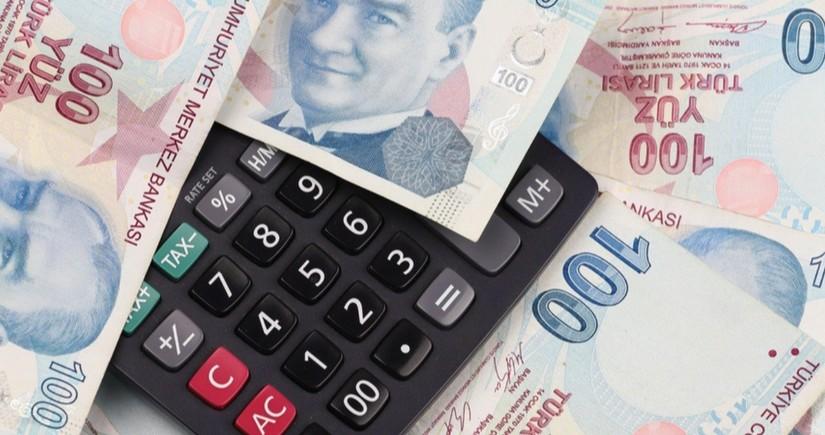 S&P: Türkiyədə yüksək inflyasiyanı nəzarət altına almaq mümkün olacaq