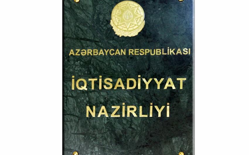 Azərbaycanda dövlət qurumlarının birləşdirilməsi nə vəd edir? - EKSPERT RƏYİ