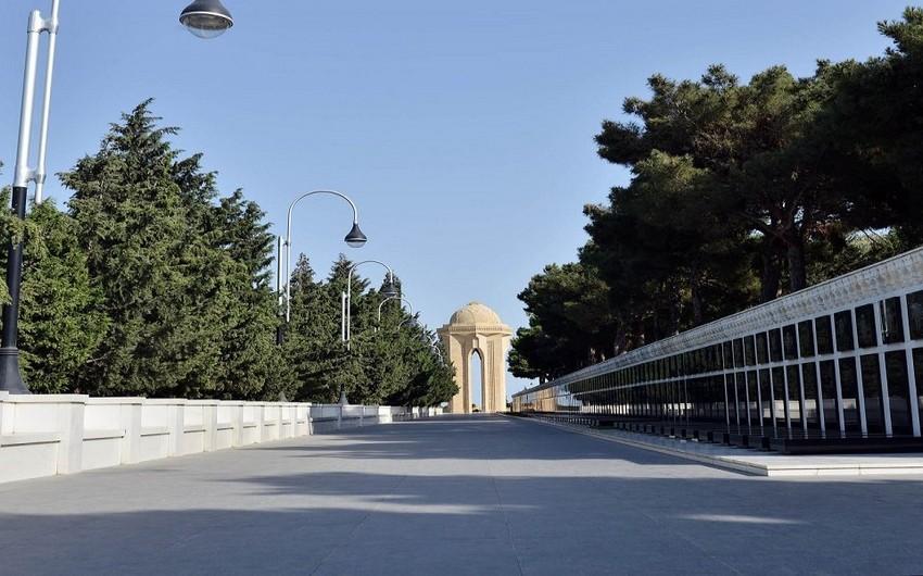 Омбудсмен распространила заявление в связи с 29-ой годовщиной трагедии 20 Января