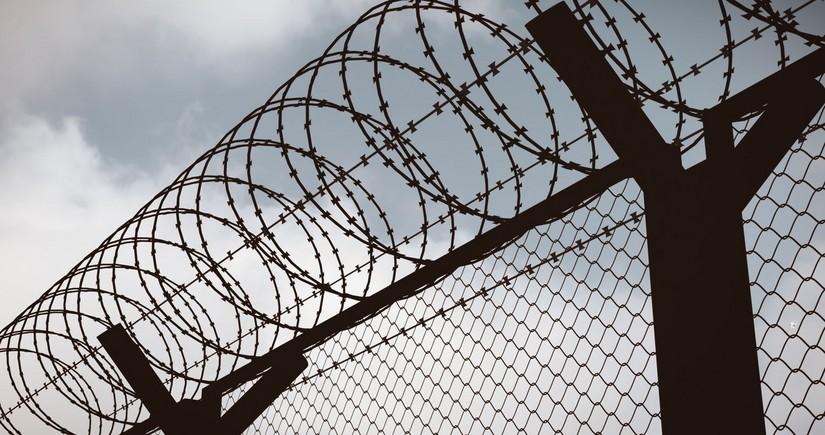 Туркменистан и Казахстанзавершают юридическое оформление границ
