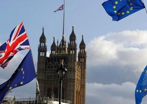 Франция заявила о санкциях ЕС при нарушении Лондоном торгового соглашения