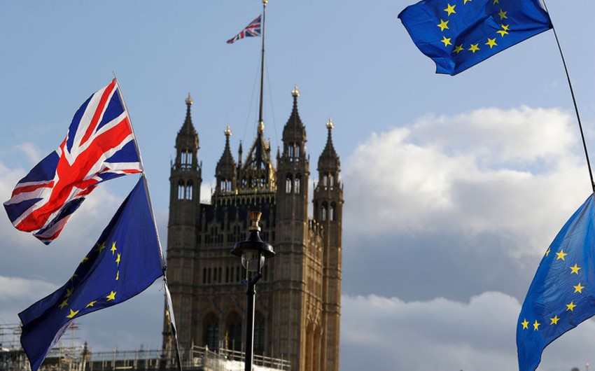 French Foreign Ministry: Sanctions may be imposed on Britain