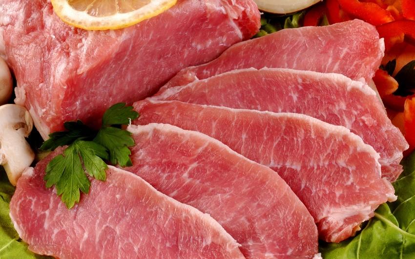 Миллионы людей по всему миру решили отказаться от говядины