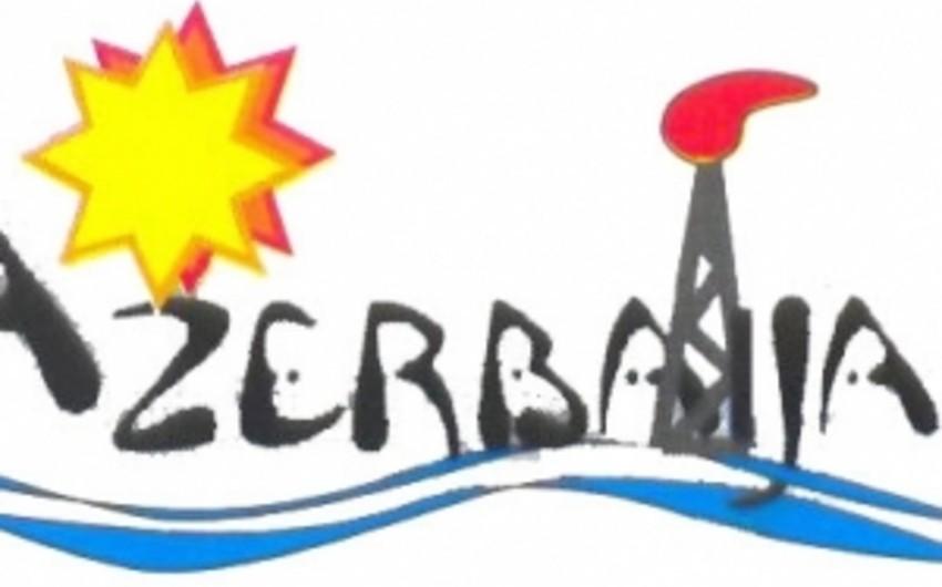 Azərbaycan mart ayında iki beynəlxalq turizm sərgisində iştirak edəcək
