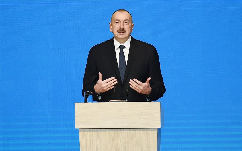 Ekspertlər: Azərbaycan Prezidentinin mühüm liderlik keyfiyyətləri beynəlxalq birliyin ölkəyə etimadını daha da artırıb