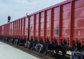 Представители железнодорожных ведомств Туркменистана, Узбекистана и Ирана обсудили аспекты партнёрства