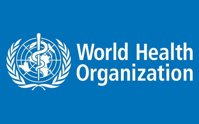 WHO conducts assessment mission in conflict-affected areas