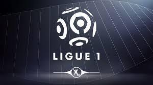 Перенесены еще два матча чемпионата Франции