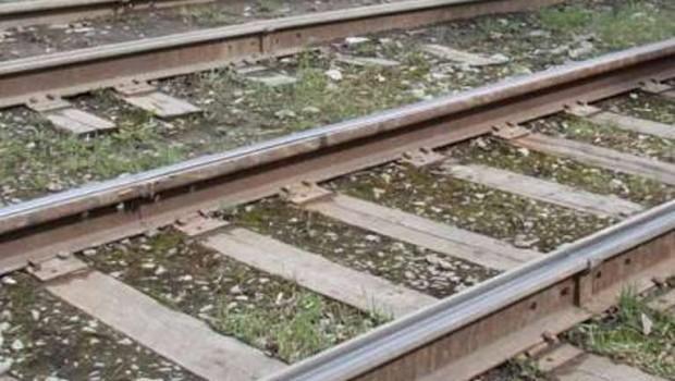 В мае на линию Баку-Тбилиси вновь пустят плацкартные вагоны