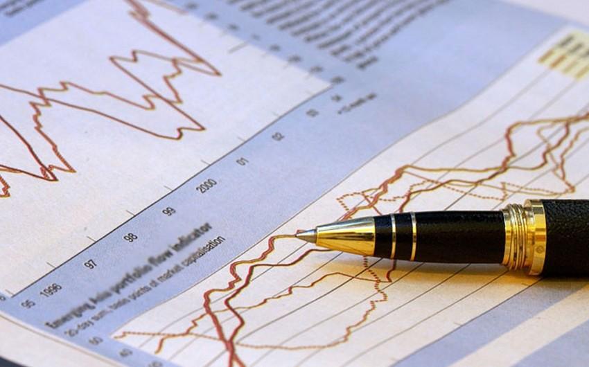 Xalq Bank nizamnamə kapitalını daha 7% artırıb