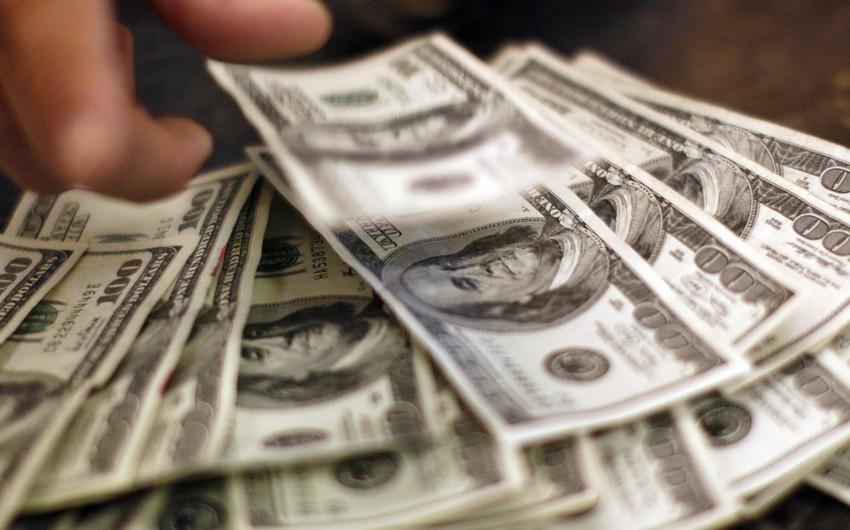Money transfers from Georgia to Azerbaijan grow by 26%