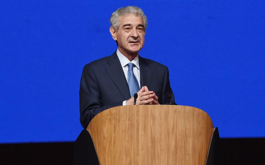Зампредседателя ПЕА: В развитии демократии достигнуты серьезные успехи