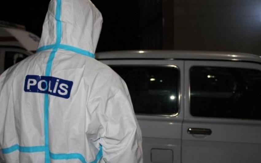 Balakəndə koronavirus xəstəsi barəsində cinayət işi başlanılıb