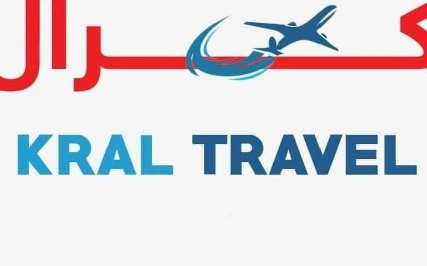 Kral Travel cərimə edilib