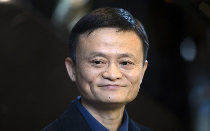 Глава Alibaba: США проиграет в торговой войне с  Китаем