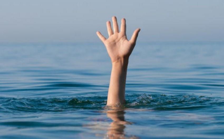 Cəlilabadda 21 yaşlı gənc suda boğulub - YENİLƏNİB