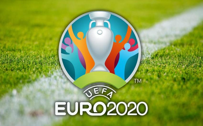 AVRO-2020: 1/4 final mərhələsinin oyunları başlayır