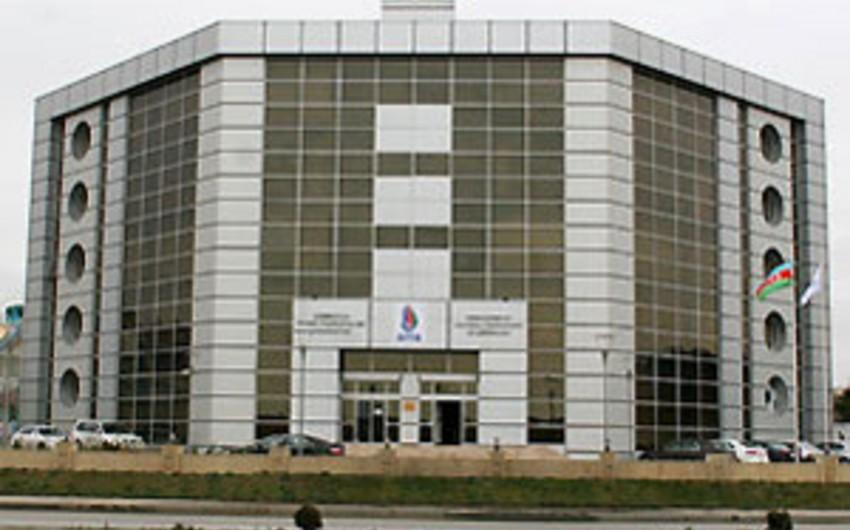 AFFA-nın İntizam Komitəsi ilin son cəzalarını açıqlayıb
