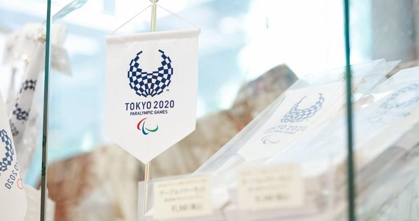 Tokio-2020: Dörd para-taekvondoçumuz üçün lisenziya şansı